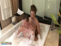 mia and dick,massage,oil,nuru,high,asian,